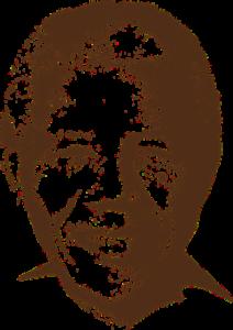 man-156732__340