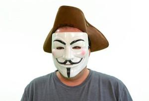 anonymous-1332384__340